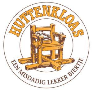 Huttenkloas - Een misdadig lekker biertje!