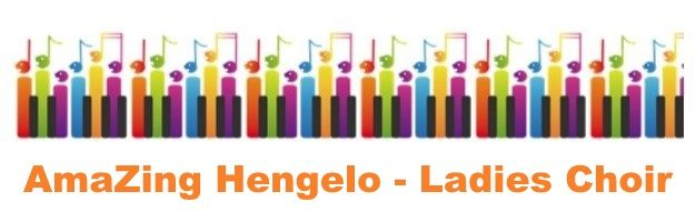 AmaZingHengelo