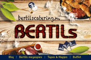 Bertils Catering
